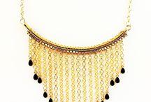 Black Friday Wishlist / Jewelry pieces that we need... now!