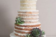 2015 Wedding Trends / Make the aisle your catwalk - take a look at the trends that are set to be big.