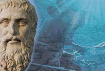 Greek History / Greek History