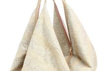 Bag :
