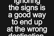 """Quotes / """"Some beautiful quote about quotes here"""""""