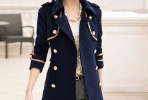 ~coats~
