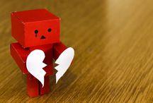 Malos hábitos que pueden destruir tu relación sentimental