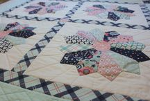 tutorials for sewing/quilts