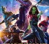 {BEST Movie} Watch Guardians of the Galaxy 2015 Movie Online - Guardians of the Galaxy / http://clicktvshow.blogspot.com/2014/12/best-movie-watch-guardians-of-galaxy_12.html
