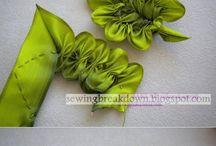 flor de chita