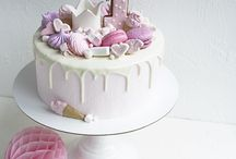 Kama torta