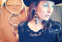 Accessories / by Goodbuy Girls Nashville