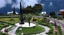 North East Tour Packages / Ghumakkarmasti is one of best packages provider company for East region of India.