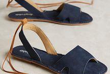 Shoes! / !!!shoes shoes shoes!!!