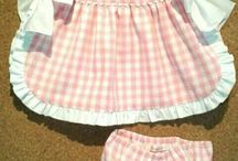 bebe giyimi
