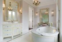 My bathroom, My space!