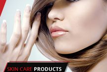 Skin Care Products / Majestic Brazilian Keratin Skin Care Products  http://majestickeratin.com