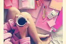 Studying ✏️