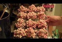 Tasty THC / all things edibles