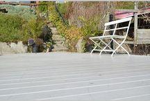Etobicoke: Lakeside Dreamer Deck
