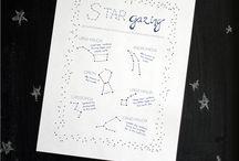 Astronomy/Stars
