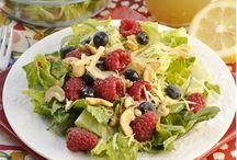 Salad Food
