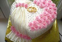 cake unisvary