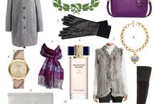 {simply holiday gift guide}