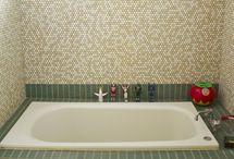 20141027レトロ風呂