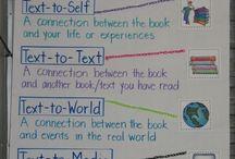 Dyslexia - writing