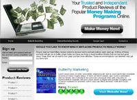 CNS Make Money Online