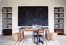 Organize your Craft Space / by Life's Collections