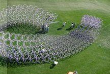 plastic & elastic architecture