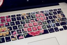 MacBook ❤️