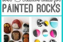 Hobby and craft ideas