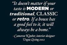 Cameron Kimber