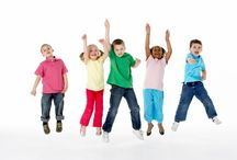 Healthful Kids