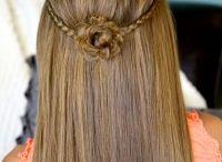 Haarstel