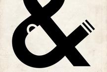 graphic&art&ad.