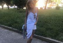 MadebyMe#KayraCloset#