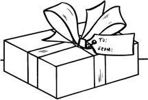 cutie cadouri
