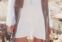 70s dress up