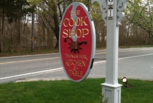 cape cod eats, photos, finds