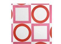 Fabrics / the latest favorites in fabrics