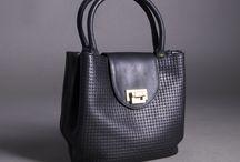Cila - the wonder purse