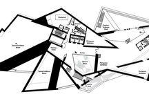 Daniel Libeskind's
