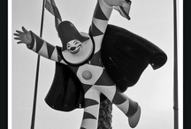 a stone's throw from Carnevale of Viareggio - By Hotel Tettuccio Montecatini Terme / Arte, satira, colore, mare, allegria. Solo alcuni degli ingredienti del Carnevale di Viareggio, che anno dopo anno non smette mai di stupirci! Venite a trovarci in occasione del Carnevale, basta prendere il treno da Montecatini Terme per ritrovarsi in un battibaleno in un'esplosione di colori e musica sulla Passeggiata di Viareggio! #carnevale #viareggio#hoteltettuccio