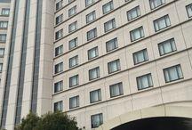 150217_Narita_Narita Excel Hotel Tokyu_#307