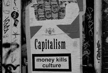 Kültür