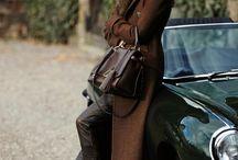 Color (brown)