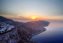 Folegandros island (Φολέγανδρος)