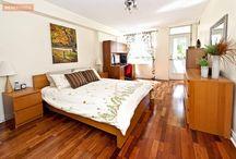 Wooden Flooring / https://renomania.com/blog/hardwood-give-your-floor-a-facelift/