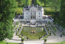 Classic Villas