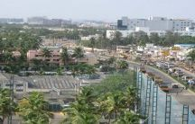 chennai real estate news and blogs